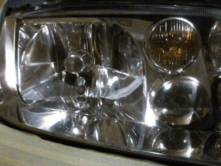 clear-headlight-after